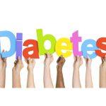 Día Mundial de la Diabetes (14 noviembre)